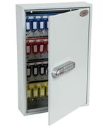 Thumbnail of Phoenix Smart Lock Key Cabinet KC0602n