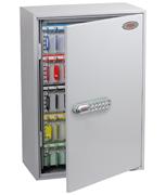 Thumbnail of Phoenix Smart Lock Key Cabinet KC0604n