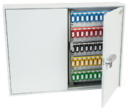 Thumbnail of Phoenix Smart Lock Key Cabinet KC0606n