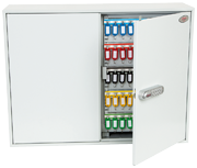 Thumbnail of Phoenix Smart Lock Key Cabinet KC0607n