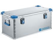 Zarges Eurobox 40704