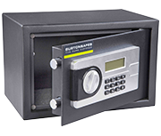 Thumbnail of Burton Consort 1E Digital Safe
