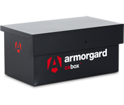Thumbnail of Armorgard OX05 Van Box