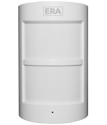 Thumbnail of ERA Pet PIR Motion Sensor
