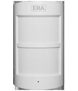 Thumbnail of ERA Pet PIR Motion Sensor