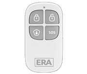 Thumbnail of ERA Remote Control Keyfob