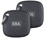 Thumbnail of ERA RFID Tag (Twin Pack)