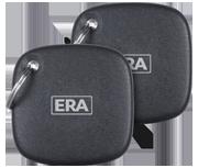 Thumbnail of ERA RFID Tag (Twin Pack)