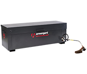 Thumbnail of Armorgard StrimmerSafe Vault SSV6