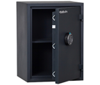 Thumbnail of Chubbsafes Home 50E
