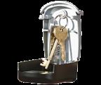 Thumbnail of Phoenix Key Store KS1