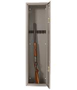 JFC 9 Rifle Safe
