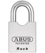 Thumbnail of ABUS Rock 83/55 High Security Padlock