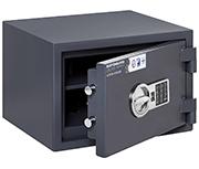 Burton LFS Home Safe Size 2E - Eurograde 0 Digital Safe