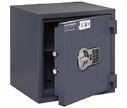 Thumbnail of Burton Eurovault Home Safe Size 3E - Eurograde 0 Digital Safe