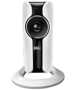 Thumbnail of ERA Wi-Fi Enabled IP 116 Camera