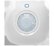 Thumbnail of ERA 360 Degree Ceiling PIR Motion Sensor