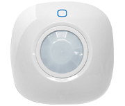 Thumbnail of ERA 360 Degree Ceiling PIR Motion Sensor