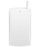 Thumbnail of ERA Vibration Sensor