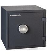 Thumbnail of Chubbsafes Home 35E