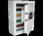 Securikey 80/HS Electronic Key Cabinet