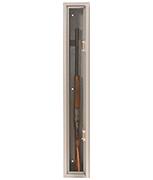 JFC Shotgun 2 Gun Cabinet