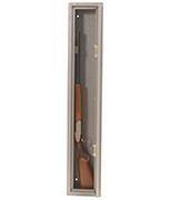 Thumbnail of JFC Shotgun 3 Gun Cabinet