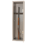JFC Shotgun 7 Gun Cabinet