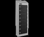 Thumbnail of Probe Probe Wallet Locker