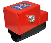 Thumbnail of Bulldog Mini Hitch Lock SA9