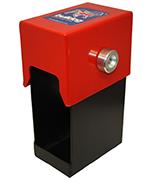 Thumbnail of Bulldog Mini Hitch Lock SA10