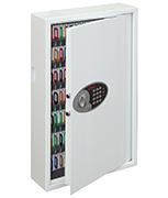 Thumbnail of Phoenix Cygnus Electronic Key Cabinet KS0033e