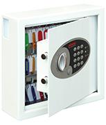 Thumbnail of Phoenix Cygnus Electronic Key Cabinet KS0031e