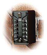 Thumbnail of Phoenix Key Store KS2