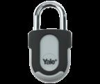 Yale Y879 Combination Padlock