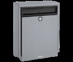 Thumbnail of Brabantia - B410 Silver Post Box