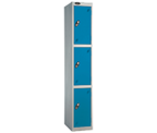 Thumbnail of Probe 3 Door - Blue Locker