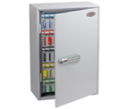 Thumbnail of Phoenix Phoenix Electronic Key Cabinet KC0605e