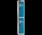 Thumbnail of Probe 2 Door - PPE Locker