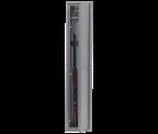 Thumbnail of JFC 5 Shotgun Vault (lock top)
