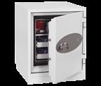 Thumbnail of Phoenix Datacare DS2003k