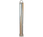 Thumbnail of Bulldog TE100 Telescopic Security Post