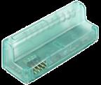 Yale Smart Lock Z-Wave Module
