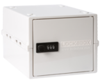 Thumbnail of Lockabox Classic - White