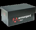 Armorgard OX05 Van Box