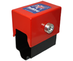 Thumbnail of Bulldog Mini Hitch Lock LT