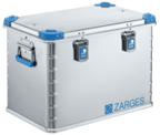 Thumbnail of Zarges Zarges Eurobox 40703