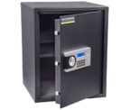Burton Consort 4E Digital Safe