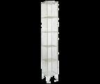 Thumbnail of RMP 5 Door - Wire Mesh Locker