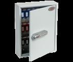 Thumbnail of Phoenix Phoenix Electronic Key Cabinet KC0601e